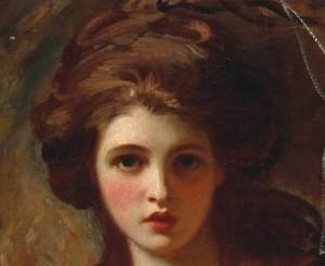 romney-lady-hamilton-as-circe-c1782-600x490