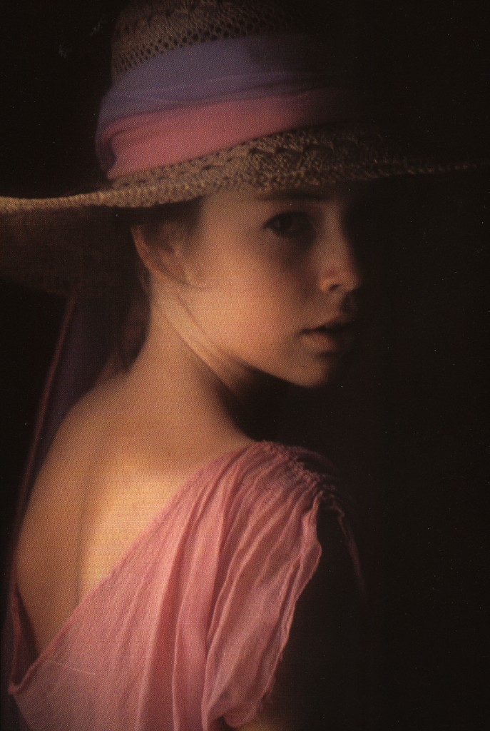 Hot david hamilton photographs of models pussy fuck tube